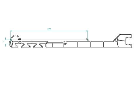 RF003_GALVA Renfort planche de dessous VR054